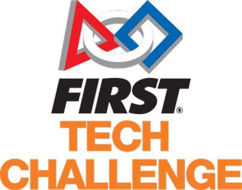 tech challenge tech challenge