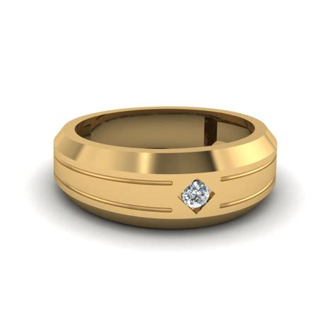 Mens Engagement Rings by Engagement Rings For Fascinating Diamonds