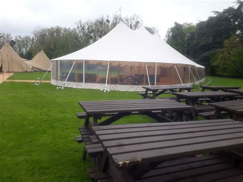 picnic bench hire picnic bench hire for de vere hotel in old windsor be event hire