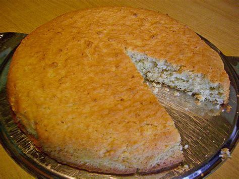haferflocken kuchen rezept haferflocken kartoffel kuchen rezept mit bild