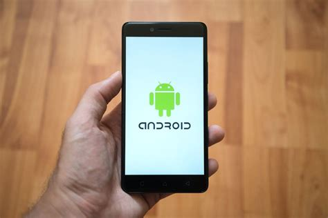 mobile go for andriod android devices explained how they compare to apple products