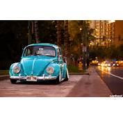 81 Volkswagen Beetle HD Wallpapers  Backgrounds Wallpaper Abyss