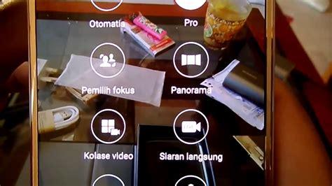 Harga Samsung S7 Wilayah Batam samsung galaxy s7 flat dari batam kinyis2 gaaan gold