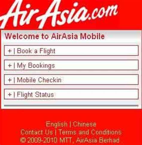 airasia group booking airasia booking