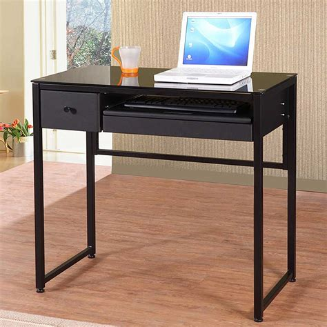 Small Computer Desk Uk Small Computer Desk Uk Where To Buy Computer Desks In Uk Review And Photo Ikea Computer Desk