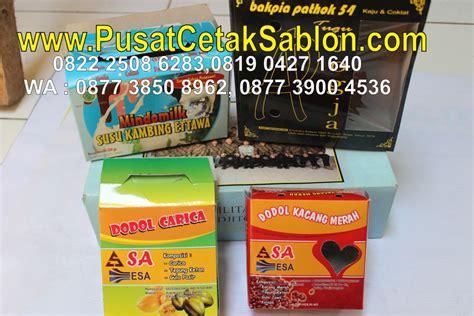 Jual Kain Spunbond Semarang cetak dus kemasan packaging pusat cetak sablon merchandise
