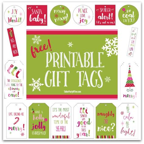 printable gift cards nz free printable gift cards collection 2 simple prints