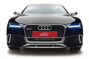 Audi Rs7 Coupe Audi Rs7 2016