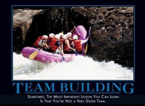 funny team building quotes quotesgram