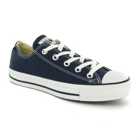 converse all basketball shoes converse chuck all oxford m9697 unisex canvas