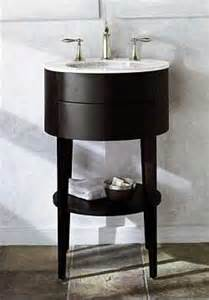 Rounded Bathroom Vanity Welcome New Post Has Been Published On Kalkunta