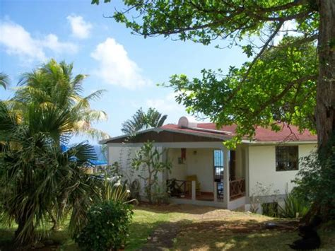 Dominica Cottages by Sea Cliff Cottages Updated 2017 Cottage Reviews