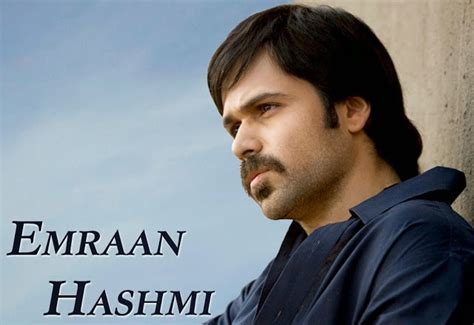 stick hd wallpapers hd emran hasmi wallpaper and hit dailog star hd wallpapers free download emraan hashmi hd