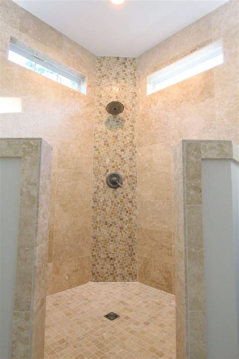 bathroom remodel value added planning a bathroom renovation here s how to get added