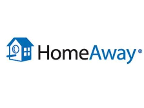homeaway sees big bucks after ipo rentexas