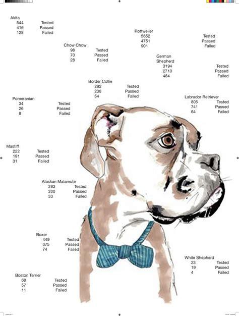 puppy temperament test 17 beste afbeeldingen quotes om in te kaderen op typografie poster
