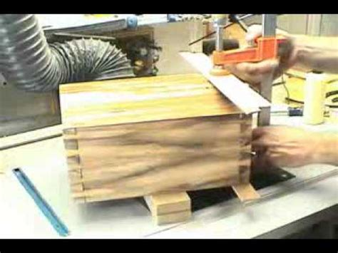exclusive woodwork projects ideas youtube