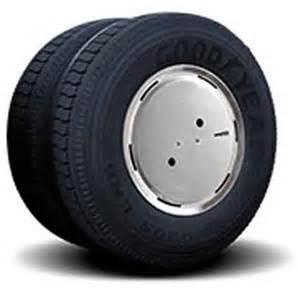 Truck Wheels Covers Aero Wheel Covers Big Rig Chrome Shop Semi Truck Chrome