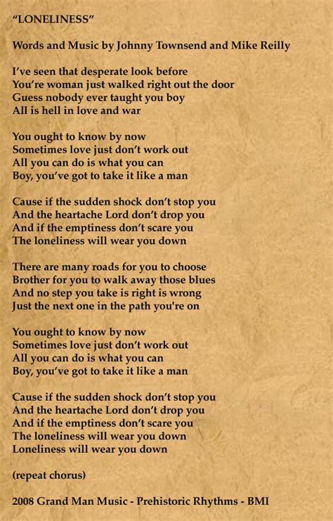 lyrics of toler townsend lyrics