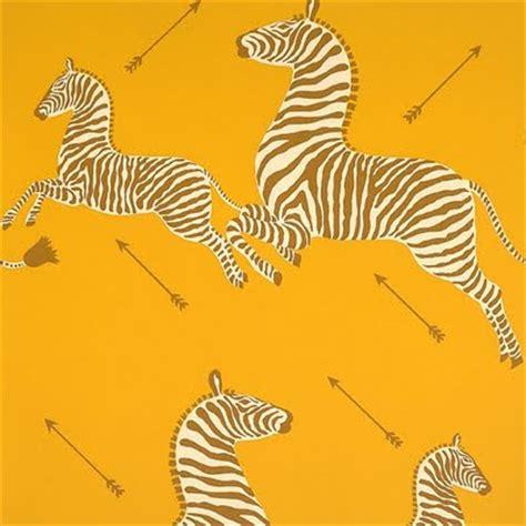 gold zebra wallpaper mm interior design the aroma of summer