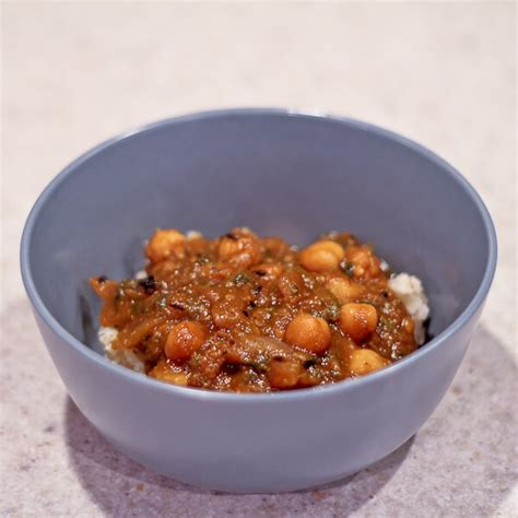 spiced indian greens and chickpeas life diy with ak indian inspired pumpkin chickpea curry the spiced life