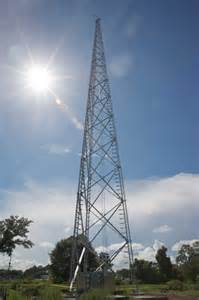 radio tower leases on radio towers to offset cost staugustine com