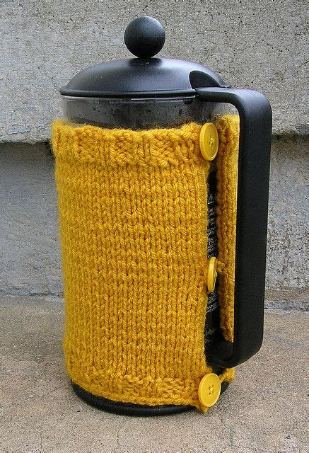 pattern for french press cozy 258 best images about sewing crafts on pinterest felt