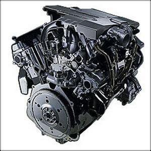 mitsubishi gdi engine mitsubishi 6g engine wikicars