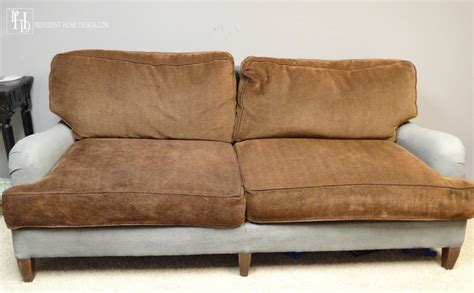 Leather Paint Sofa by Leather Paint For Sofa Staining A Leather Craft