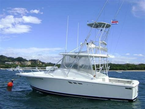 fishing boat charter cost costa rica fishing charters get your fishing charter here
