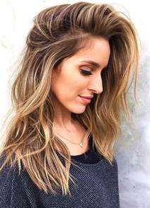 balayage hair color hair 30 beloved balayage hair color ideas for 2017