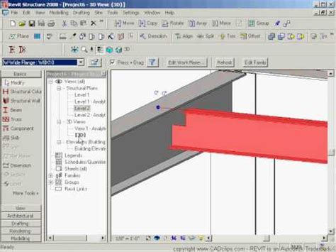 revit tutorial in tamil coping architecture
