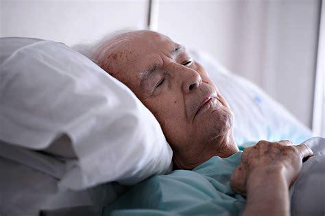 old bed guy lower hospital bill costs 11 insider tips reader s digest