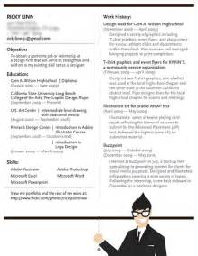 proper page margins for resume