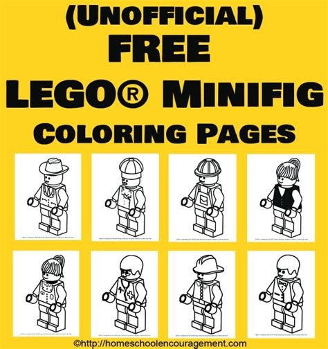 happy birthday lego coloring page free lego 174 coloring pages