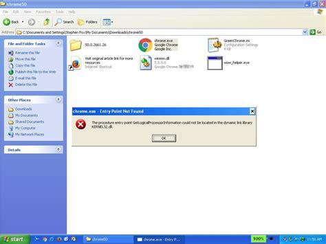 chrome windows xp chrome 49 update windows xp msfn