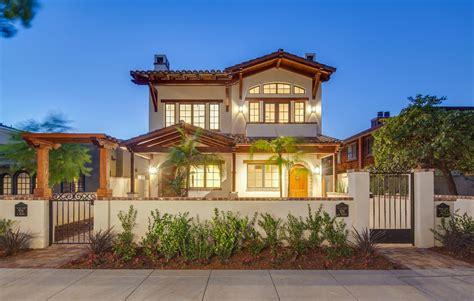 18dba14c1ed0dfa0291f32ea81b25221 Coronado Times House Realty Coronado