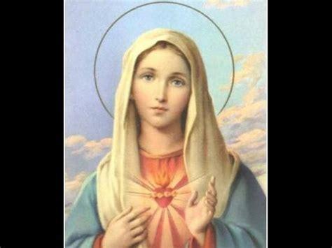 imagenes hermosisimas de la virgen maria la virgen mar 237 a 191 qu 233 piensan los cristianos evang 233 licos