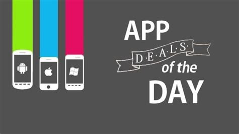 designjot app app deals of the day android iphone ipad windows phone