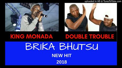 download lagu mp3 hanin diya download lagu king monada x the double trouble diya