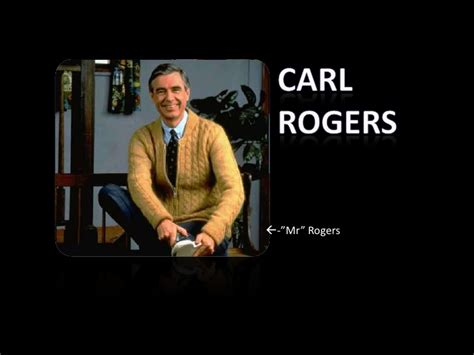 Phone Lookup Rogers Carl Rogers