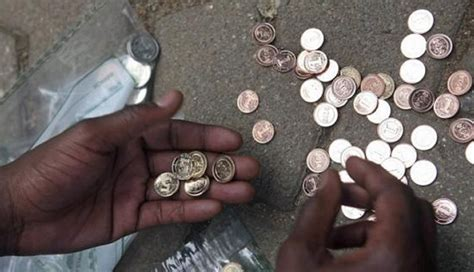 of bond retailers bond coins fuel price cuts result in basic commodity