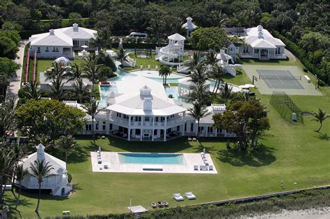 celine dion house celine dion puts jupiter island estate on market for 72 5