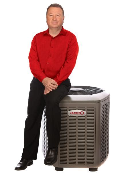 assured comfort heating and air east cobb plumbing assured comfort 770 285 0503