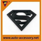 Car Logos/emblems/badges Dongli Xingsheng Plastic Co Ltd
