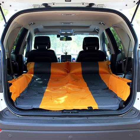 popular car bed buy cheap car bed lots from china car bed