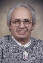 gary cipale sr obituary des moines ia iles funeral homes