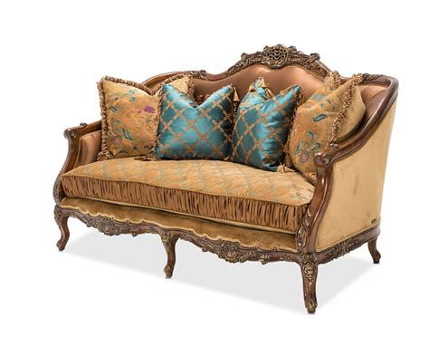 victorian loveseats victorian style loveseat sienna sofa shop factory direct