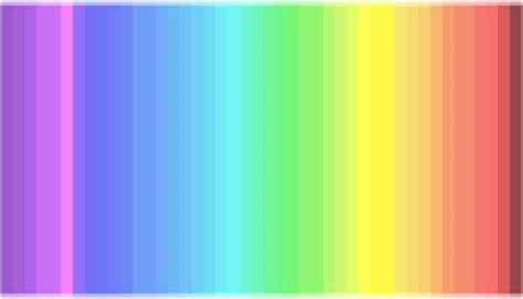 progressive color 4色型色覚テストで自分の見える色をチェック あなたの目は何型色覚 an immortal flower s