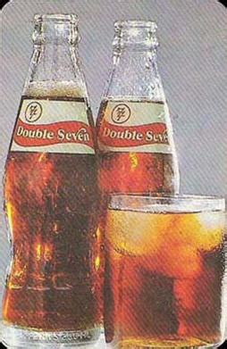 double  soft drink wikipedia